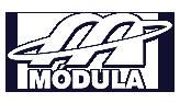Modula Software Ltda.